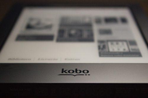 Streetlib Now Distributes to Kobo Plus Kobo