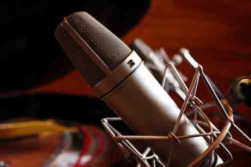 Draft2Digital Adds Audiobook Distribution via Findaway Voice Audiobook Self-Pub