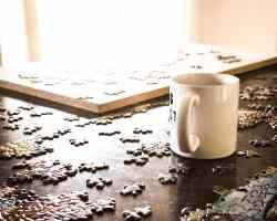Morning Coffee - 28 June 2017 Morning Coffee