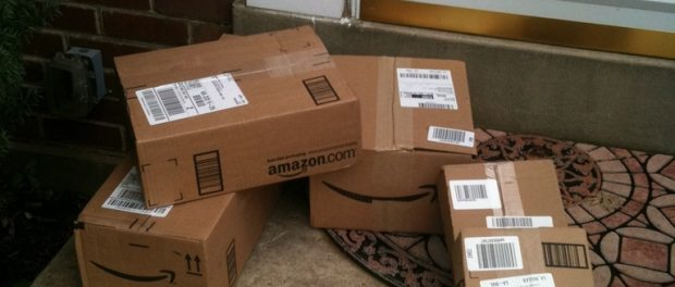Amazon Offers Prime Discount for Some US Customers Receiving Government Aid Amazon