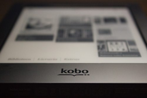 Bought a PDF From Kobo? It's Going Away After 1 November Kobo
