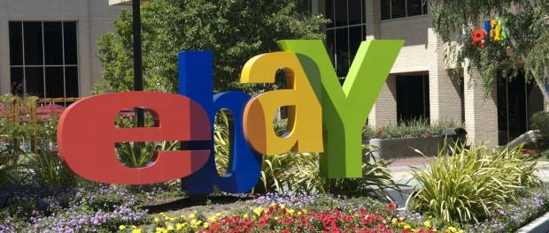 Textbook, Media Marketplace Half.com is Shut Down by Ebay Retail