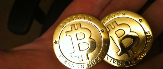Offering Bitcoin Rewards for Turning in eBook Pirates, and Other Bad Ideas Intellectual Property Piracy Security & Privacy