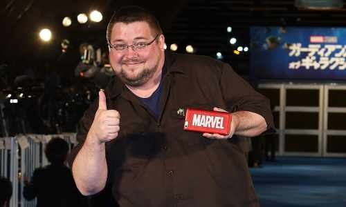 Marvel Editor Deceives Public, Gets Promoted to Editor-in-Chief Fraud