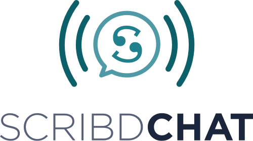 Scribd Has a New Way to Protect Trade Secrets - It's Launched a Podcast Podcast
