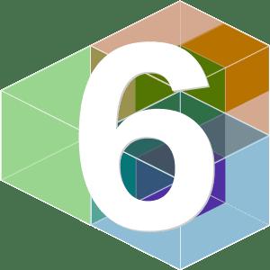 Libre Office 6.0 Now Makes Epub eBooks content creation e-Reading Software Self-Pub