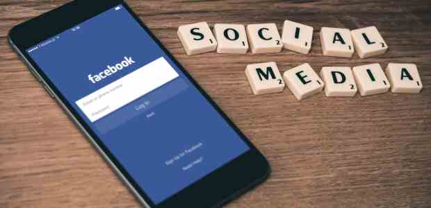 Thirty Minutes a Day is All It Takes to Automate Your Social Media Activity, But I Don't Recommend it Self-Pub Social Media
