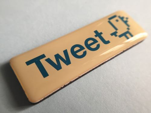 """How to Tell How Many Followers You Lost in the Great Twitter """"Purge"""" of 2018 Social Media"""