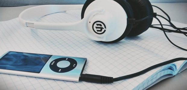 How Do You Listen to Audiobooks? Audiobook Open Topic