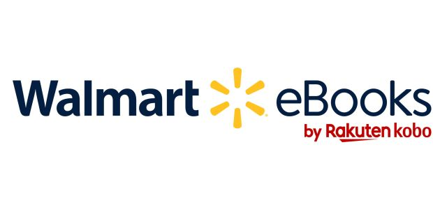Walmart Has a Generous Price-Matching Policy for eBooks Amazon eBookstore