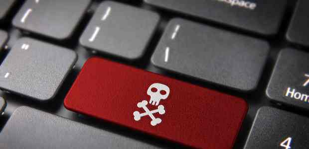 Are POD Publishers Pirating Your Book on Amazon? Piracy POD