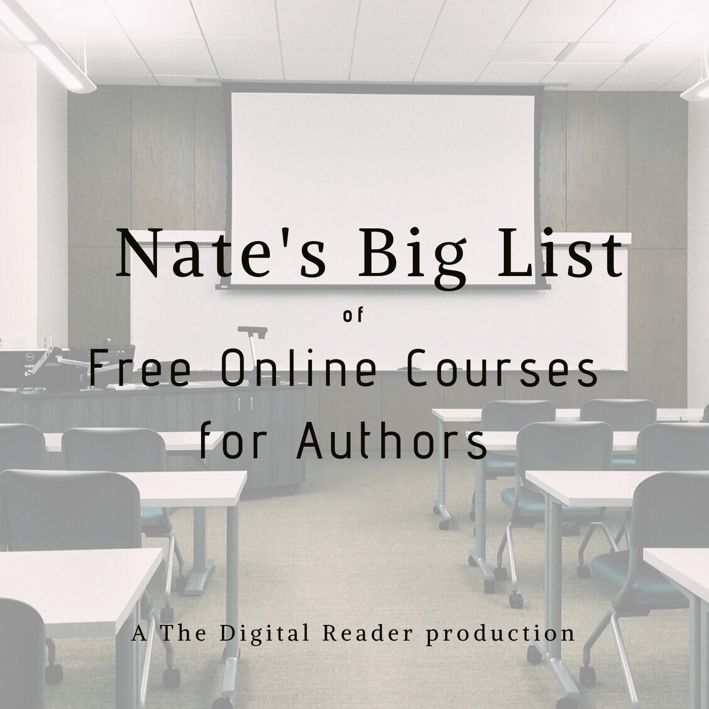 free courses online