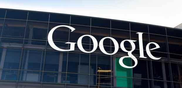 Google+ Isn't Shutting Down, But It Will Be Retasked For Enterprise Use Google Social Media