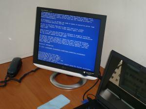 I am Internet-Less At The Moment blog maintenance
