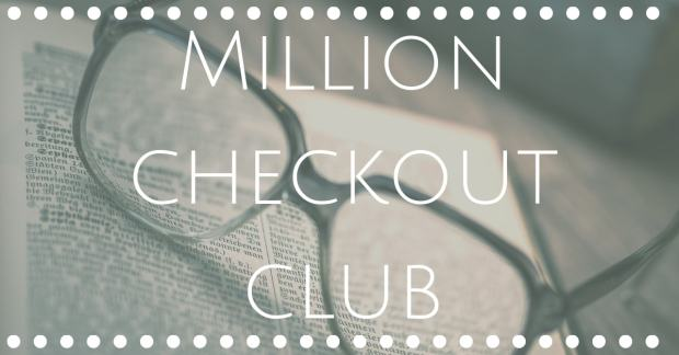 65 Libraries Each Loaned Over a Million Titles Last Year Library eBooks Overdrive
