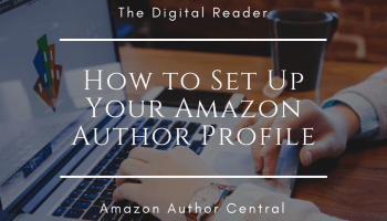 KDP Jumpstart Guides Authors Through the Steps of Publishing