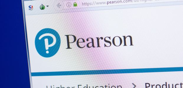 Pearson Sells Off Its K-12 US Textbook Division for $250 Million Textbooks & Digital Textbooks