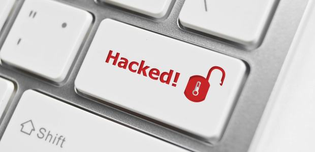 Bookmate Hacked (?), 8 Million Account Records Stolen (?) Security & Privacy