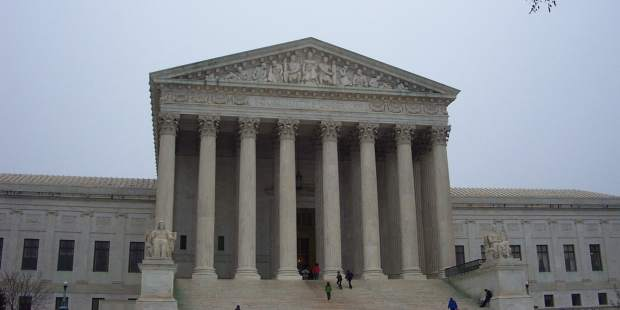 US Supreme Court Rules Copyright Holders Must Complete Registration Before Filing Suit Intellectual Property