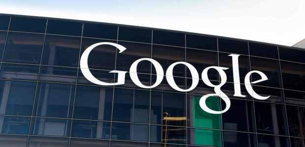 Google is Sending Out Reminder Emails About Google Plus Google Social Media