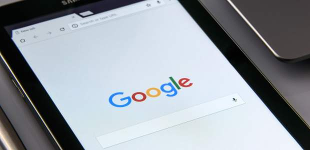 Did You Know Google Now Limits Search Results to Only 300 to 400 Links? Google