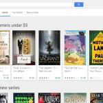 Five Tools for Better World-Building For Your Next Book | The