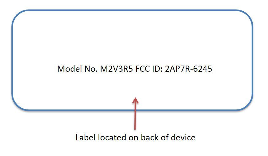 New Amazon Kindle Fire Tablet Clears the FCC | The Digital