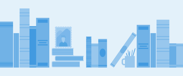Google is Beta-Testing Custom Shelves, Search Features e-Reading Software Google Books