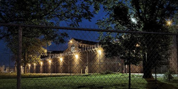 West Virginia Prisoners Will Be Charged by the Minute to Read eBooks on Tablets Uncategorized
