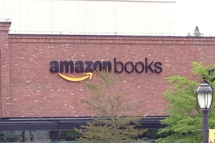 Connecticut is Investigating Amazons eBook Business | The