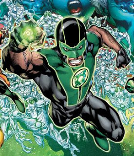 SIMON BAZ & THE 99