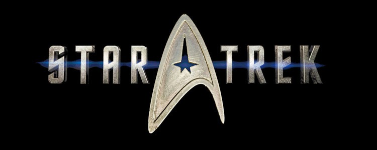 STAR TREK FILM LEGACY