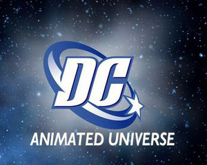 THE FUTURE OF THE DC ANIMATED UNIVERSE?