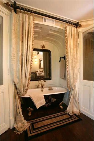 Decor Ideas For Your Bathroom The Decorating And Staging