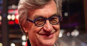 Wim Wenders - noch ein großer  Filmregisseur aus Düsseldorf