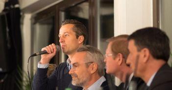 "AR-Kandidat Björn ""Borgo"" Borgerding"