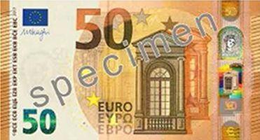 50 Euro für The Düsseldorfer