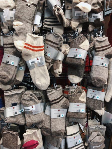 sankows socks
