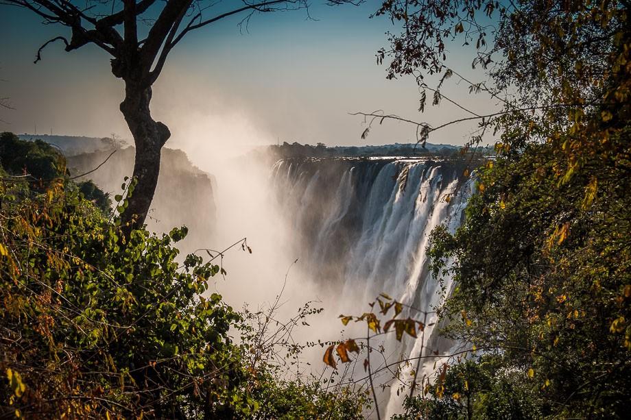 Victoria Falls-6