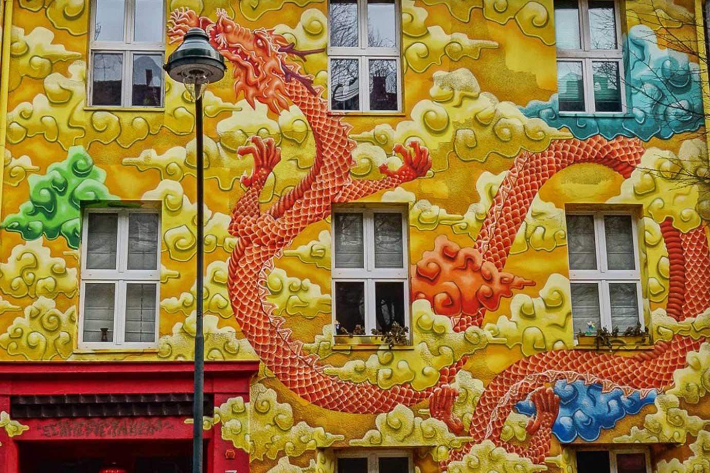 Düsseldorf-Street-Art-menu