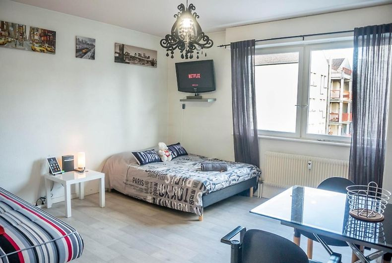 the eastside corovid19 sales limited apartment colmar hotels com