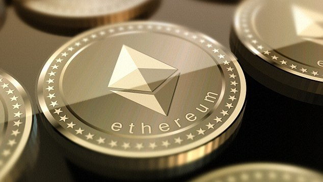 Ethereum developer calls the ETH bottom; leverages it on Ethereum v2 which is set to release in 2020