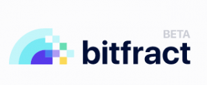The Daily: Shapeshift Acquires Bitfract, Bitmain Invests in Tribeos