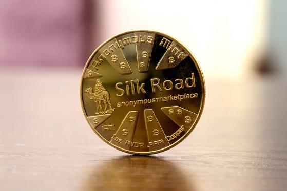 Suspected Silk Road Bitcoin Reaches Bitfinex, Binance and Bitmex