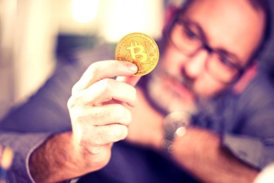 Goldman Sachs Drops Bitcoin Trading Desk Plan