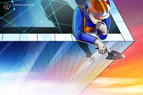 Major Mining Pool F2Pool Publishes List of Minimum Prices for Profitable Crypto Mining