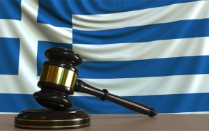 Alleged BTC-e Operator's Lawyer Says Greek Court Decided on Extradition to Russia