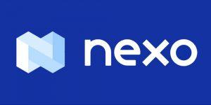 Nexo Lending Platform Adds Bitcoin Cash Support