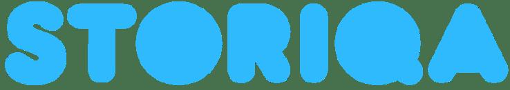 Storiqa Logo