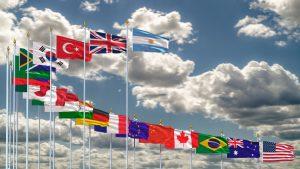 Regulations Roundup: SEC Considers Crypto Criteria, South Korea Warns Investors